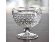 Pucharek do lodów - Perle