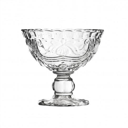 Pucharek do lodów - Prince
