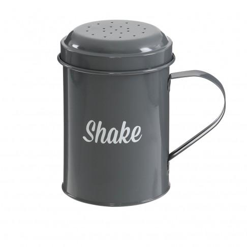 Shaker - przesiewacz do mąki