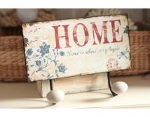 Wieszak   - Home -  styl prowansalski